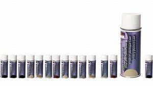 Peinture Plastique Voiture : couleurs a rosols pour plastique cuir vinyle et tissu pact ~ Melissatoandfro.com Idées de Décoration
