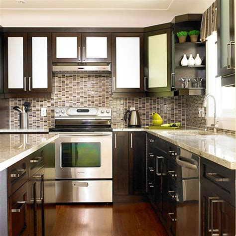 black laminate flooring for kitchens black wooden kitchen cabinet and kitchen island with white 7892
