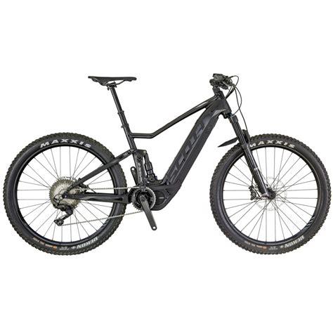 stadler e bike angebot e spark 710 e bike mountainbike 54 cm xl shop zweirad stadler