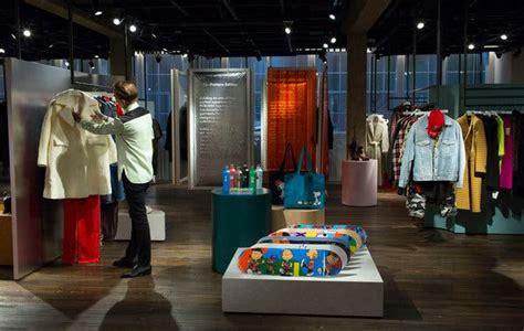 luxury universe jobs  changing   york times