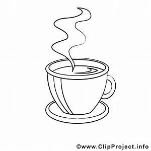 Kaffeetasse Zum Ausmalen : tasse bild zum ausmalen ~ Orissabook.com Haus und Dekorationen