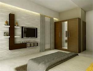 charming, bedroom, tv, units, to, take, your, breath, away