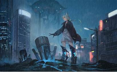 Anime Gamers Wallhere Wallpapers
