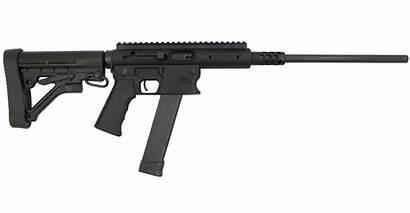 9mm Tnw Rifle Survival Aero Carbine Rowland