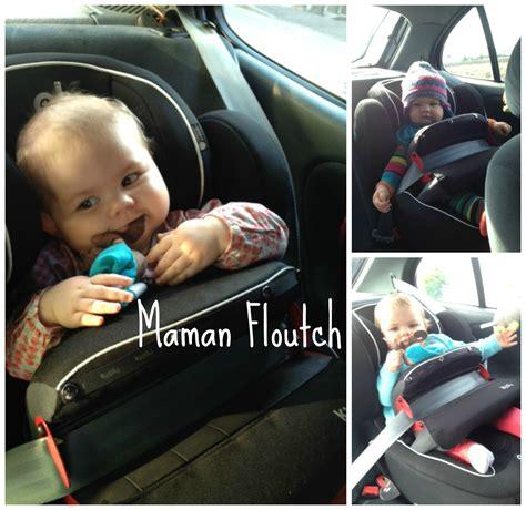 montage siege auto bebe siège auto archives maman floutch pour mamans parents