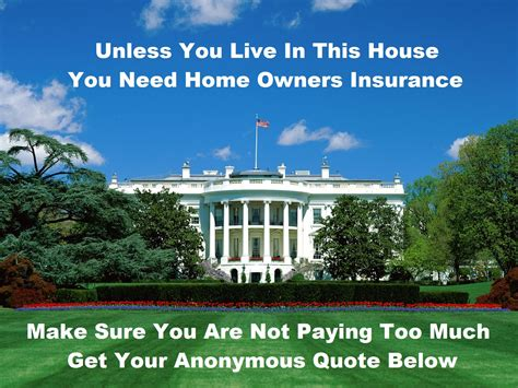 Home Insurance Quotes Home Owners Insurance Quotes Quotesgram