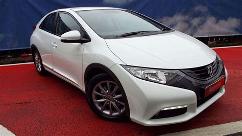 Best Used Cars For 10000 by Best Used Cars For 163 10 000 You Can Buy Now Motoring Research