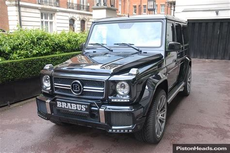 repair voice data communications 2011 mercedes benz g class engine control classic new 2016 brabus 700 based on mercedes benz g63 amg for sale classic sports car ref