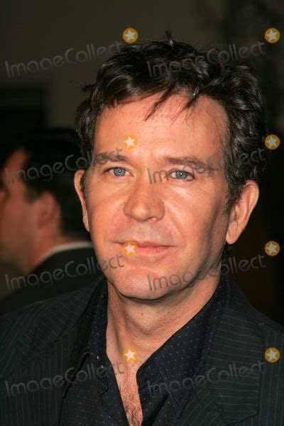 timothy hutton last holiday pictures from los angeles premiere of quot last holiday quot