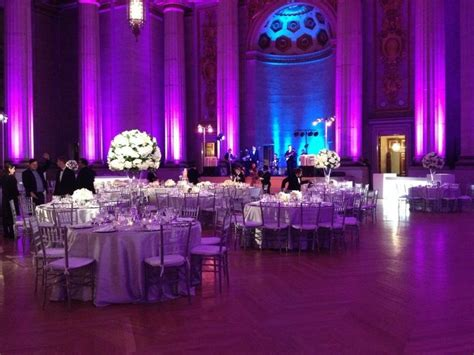 purple silver decorations purple and silver wedding decorations wedding and bridal inspiration