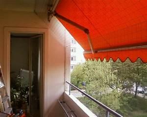 drahtseil balkon katzenschutznetze berlin With markise balkon mit tapeten domäne berlin