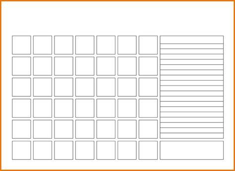 free calendar templates free blank calendar template 2017 calendar template