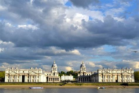Greenwich Boat Tour thames boat trips river tours in city cruises