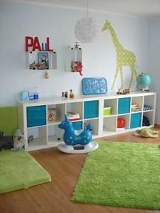 Teppichboden Für Kinderzimmer : teppichboden kinderzimmer gr n ~ Michelbontemps.com Haus und Dekorationen