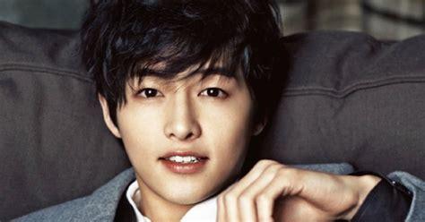 aktor tampan korea  kaya terkenal  cute