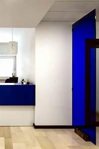 Divisori per ufficio Divisori in plexiglass su misura