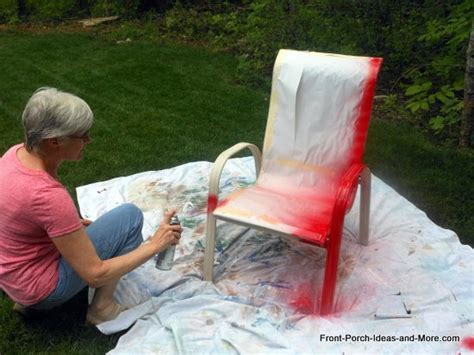 25+ Best Ideas About Spray Paint Wood On Pinterest