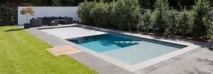 Piscine Hors Sol 6x4 : volet piscine 6x4 ~ Melissatoandfro.com Idées de Décoration