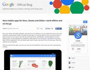 iosandroidgooglegoogle With google resume app