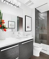 bath remodeling ideas Small Bathroom Remodel Ideas - MidCityEast