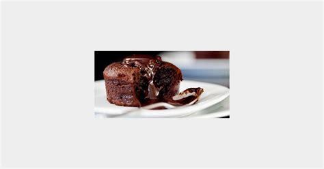 le top 10 des desserts pr 233 f 233 r 233 s des fran 231 ais