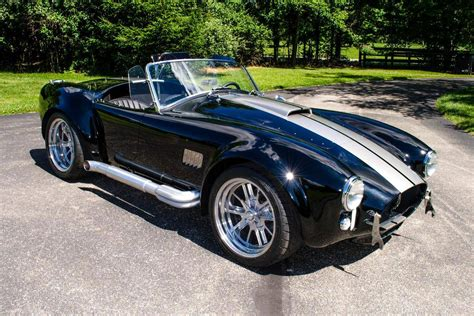 1965 Shelby Cobra For Sale #1980629