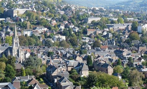 municipales les grands enjeux 224 mont aignan