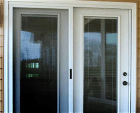 patio doors allentown pa a b e doors windows