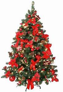 Weihnachtsbaum Komplett Geschmückt : naturnahe weihnachtsb ume individuell geschm ckt heinrich woerner gmbh pressemitteilung ~ Markanthonyermac.com Haus und Dekorationen
