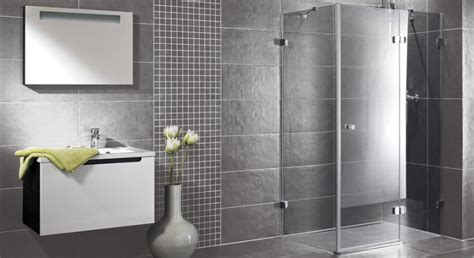 joint de carrelage salle de bain noirci impermeabiliser joints carrelage salle de bain dootdadoo id 233 es de conception sont