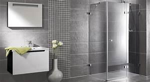 salle de bain carrelage mural salle de bain pas cher With carrelage salle de bain design pas cher