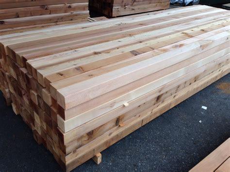 Source Woodsource Wood
