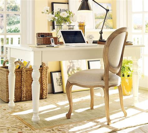 discount bureau discount home office furnishings for saving my