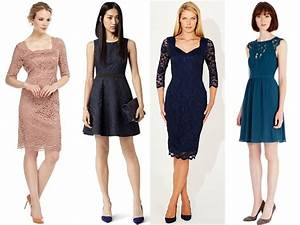what to wear to a fall wedding With what dress to wear to a fall wedding