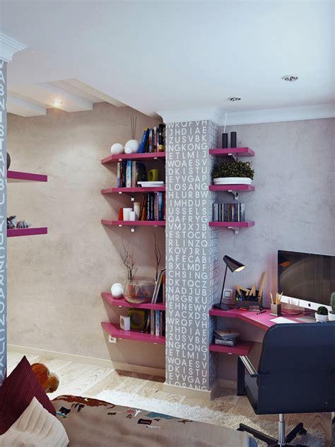 meuble de bureau d angle meuble d 39 angle fonctionnel pour réussir l aménagement des