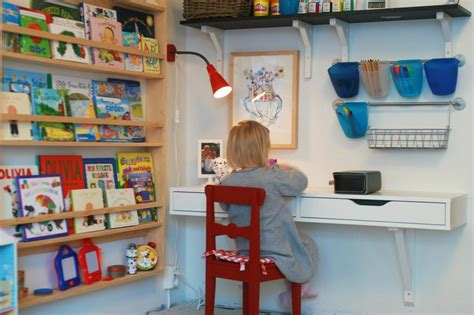 childrens room storage rooms storage solutions how to organize kid s rooms 2172