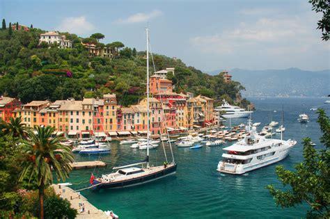Portofino Photo by Portofino Italy Stock Image Image Of Luxury Tourist