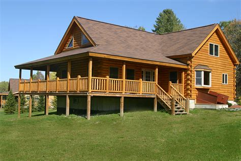 design mesmerizing design  southland log homes prices  appealing home design ideas
