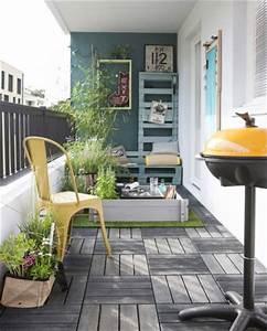 Couvrir Terrasse : terrasse en bois naturel et bois composite pas cher ~ Dode.kayakingforconservation.com Idées de Décoration