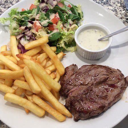 cuisine grasse restaurant feeling cafe dans grasse avec cuisine française