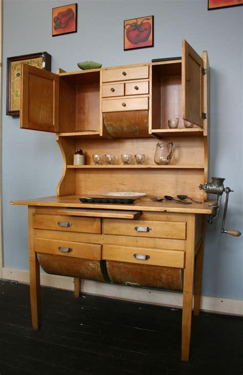 woodwork plan cabinet antique  plans