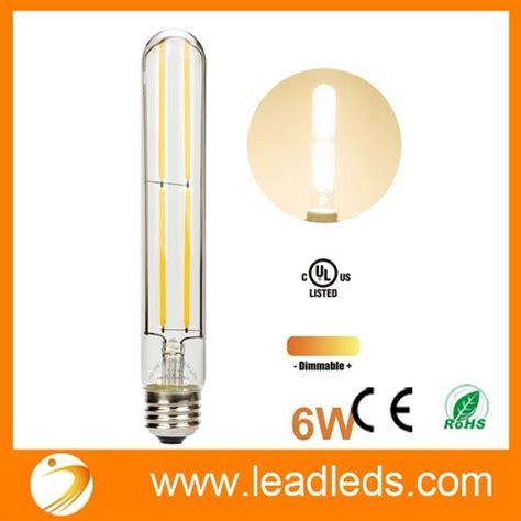 led bulb led edison bulb led light bulb led filament
