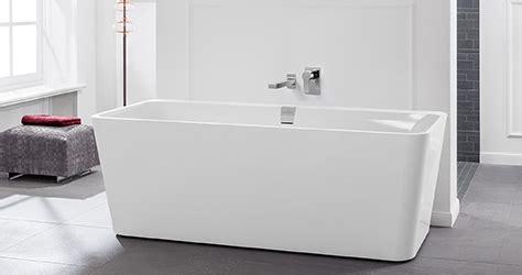 Badewannen  Stilvolle Entspannung  Villeroy & Boch