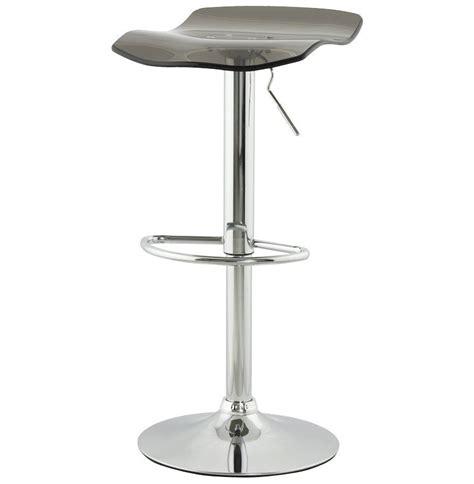 fly table cuisine table de bar cuisine fly cuisine id 233 es de d 233 coration