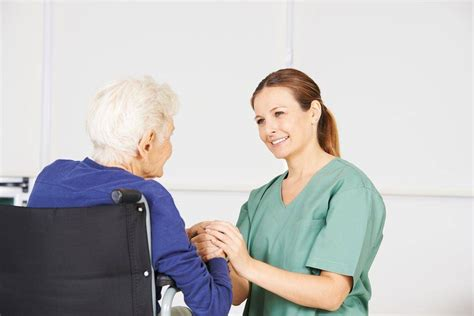 benefits    cna  nursing school cna