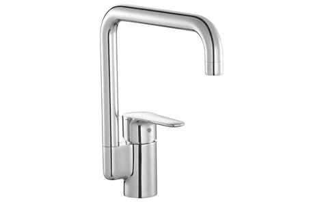 demontage robinet jacob delafon chaios com