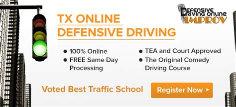 Texas Point System  Driver's License Points & Traffic. Rv Storage Riverside Ca Carmax Clairemont Mesa. Business Loan Government Enbridge Stock Quote. What Is A Malibu Hair Treatment. Low Cost Website Design Rice University Jones. Southern Miss University Direct Mail Brochure. Michigan Fire Restoration Lake Forest Plumber. Best Honeymoon Destinations In January. Electronic Signature Form List Of Emr Systems