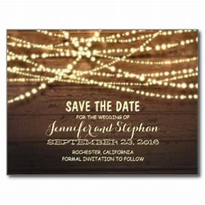 vintage save the date templates free 28 images free With vintage save the date templates free