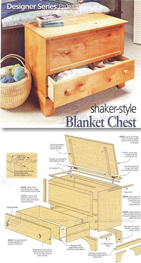 ideas  woodworking projects  pinterest
