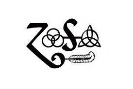 12 best Led Zeppelin - Symbols images on Pinterest | Led ...